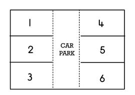 Car-Park-Game.pdf