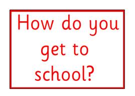 School-Transport.pdf