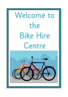 C-L-Bike-Hire-Role-Play.pdf
