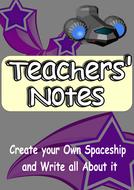 CYO-Spaceship-Teachers'-Notes.pdf