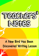 CYO-Newly-Discovered-Bird-Teachers'-Notes.pdf