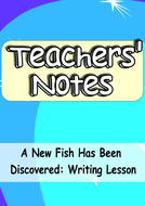 CYO-Fish-Teachers'-Notes.pdf