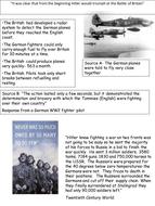 Battle-of-Britain-(2).pptx