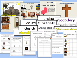 Visiting-a-Church---Preview-Slide-1.pdf