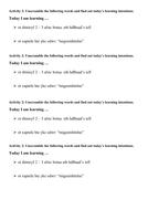 Activity-2-unscrambling.doc