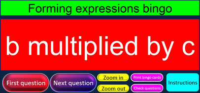 Forming-expressions-screenshot.JPG