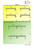TES-Moments-1.pdf