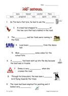 Set-8-are-sound-easy-version.pdf