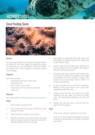 Amazing_Polyps_Coral-feeding-game-from-coral-oceans-7-11-science-6.pdf