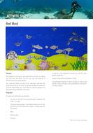 Reef_Builders_Reef-mural-from-coral-oceans-7-11-science-2.pdf