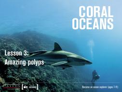 Amazing_Polyps_coral-oceans-7-11-slideshow-3.pdf