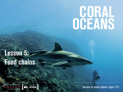 Food_Chains_coral-oceans-7-11-slideshow-5.pdf