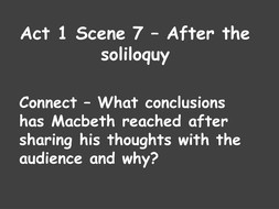Act-1-Scene-7---After-the-soliloquy.pptx