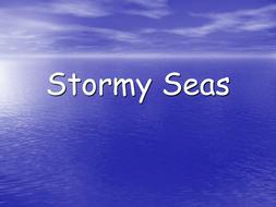 Stormy-Seas-PPT.ppt