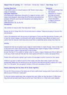 JMW-Turner-Lesson-3.doc