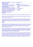 JMW-Turner-Lesson-2.doc