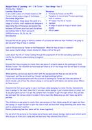 JMW-Turner-Lesson-1.doc
