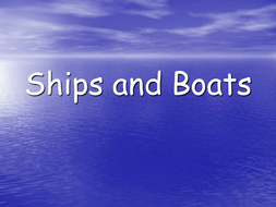 Ships-and-Boats-PPT.ppt
