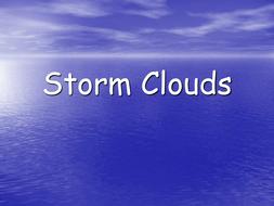 Storm-Clouds-PPT.ppt