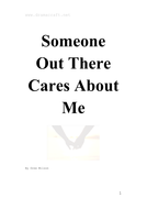 SomeoneOutThere.pdf