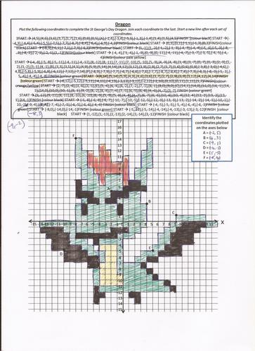 pdf, 696.12 KB