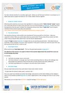 Secondary-Quick-Activities-SID15.pdf
