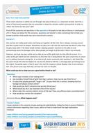 Secondary-Drama-Activity-SID15.pdf