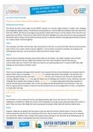Secondary-Assembly-Script-SID15.pdf