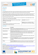 Secondary-Lesson-Plan-SID15.docx