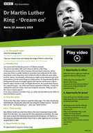 martin_luther_king_dream_on.pdf
