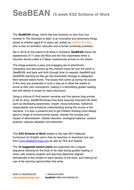 SeaBEAN---KS2-literacy-Scheme-of-Work-(1).pdf