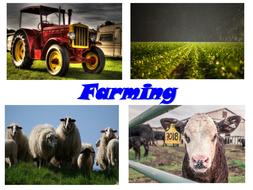 Farming.pptx