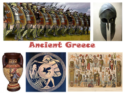 Ancient-Greece.ppt