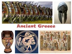 Ancient-Greece.pptx