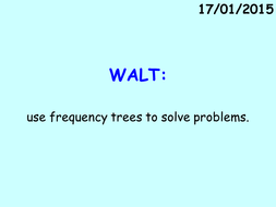 lesson-frequency-trees.pptx