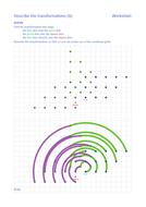 T1-T2-A-worksheet.pdf