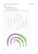 T1-T2-C-worksheet.pdf