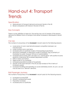 4-Transport-Trends.docx