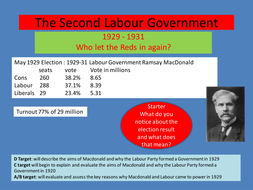 lesson-20-Labour-in-power-who-let-the-Reds--back-in.pptx