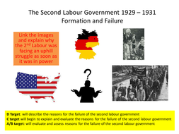 Lesson-22-2nd-Labour-reasons-for-collapse.pptx