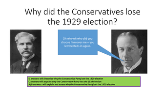 Lesson-19-Why-did-the-Conservatives-lose-the-1929-election.pptx