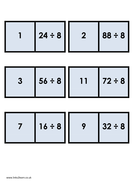 Dominoes---8-times-table---division-facts.docx