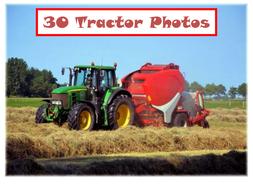 Tractors.ppt