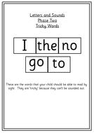 Phase-2-Parent-Leaflets.pdf