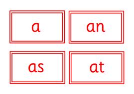 Phase-2-HF-Words.pdf