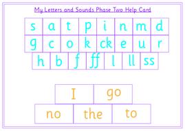 Phase-2-Help-Card.pdf