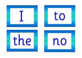 Phase-2-Tricky-Words.pdf