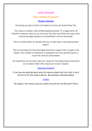 Letters-and-Sounds-Phase-2-Bundle-Resource-Overview.doc