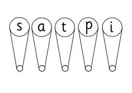 Phase-2-Letter-Fans.pdf
