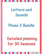 Phase-2-Planning.doc